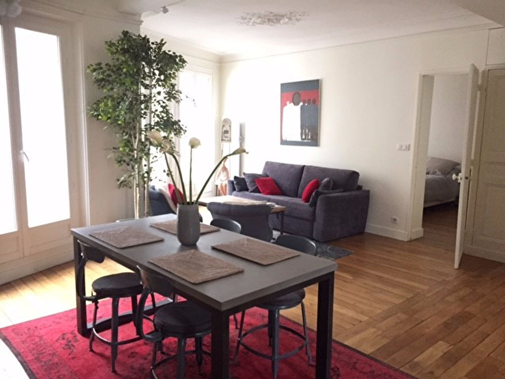 appartement-paris-2-piece-s-57-32-m2