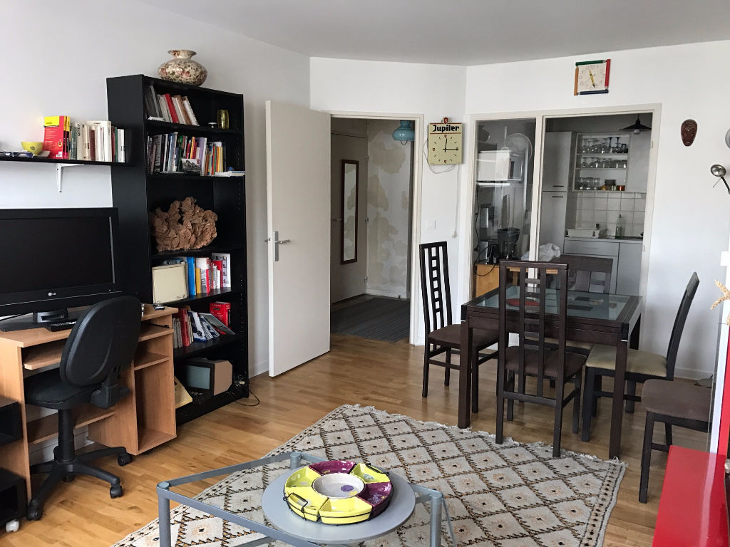 appartement-paris-2-piece-s-47-m2
