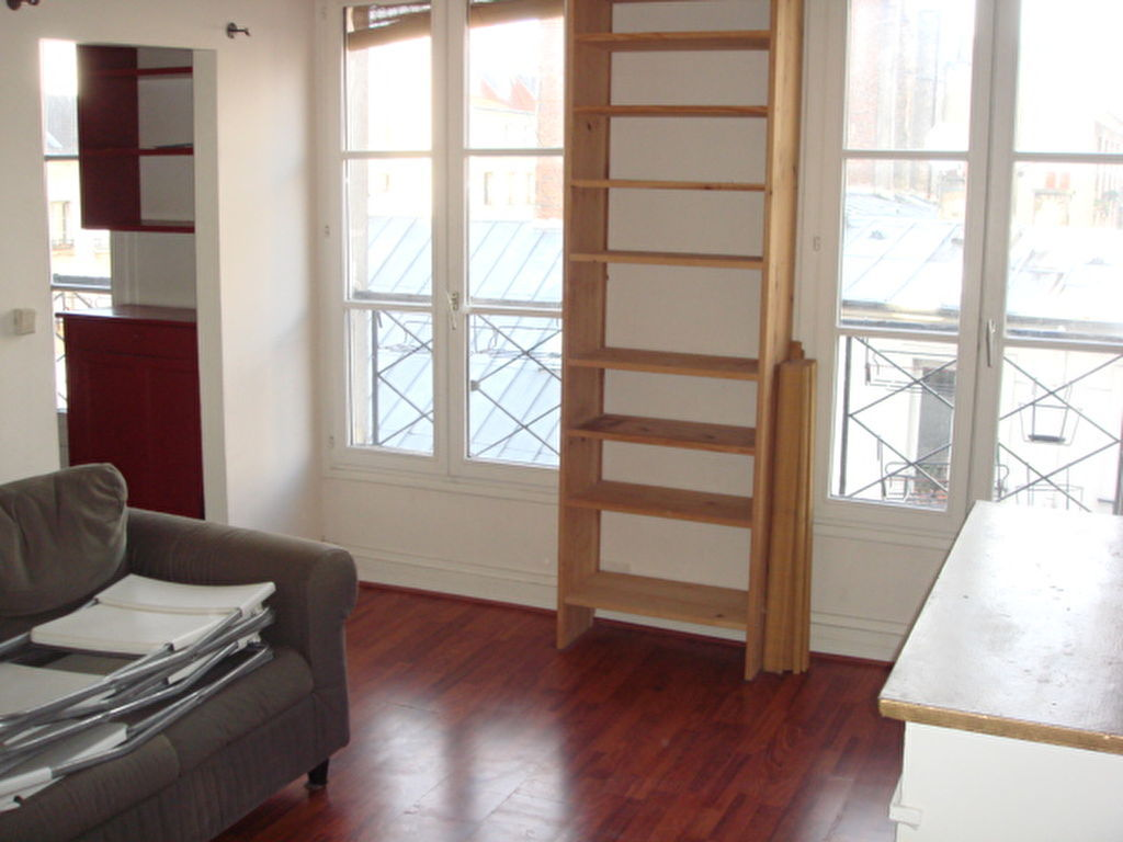 appartement-75011-paris