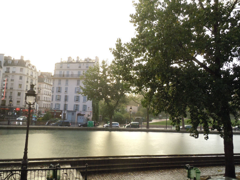 canal-saint-martin-local-commercial-mixte-38-m2