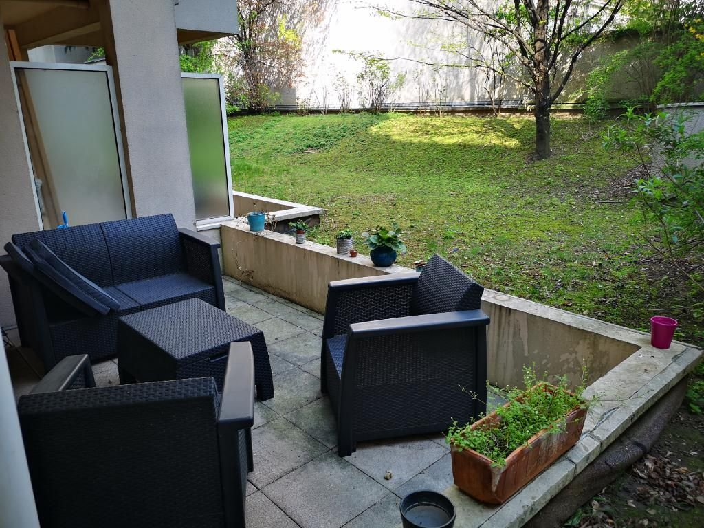 ideal-profession-liberale-3-pieces-avec-terrasse-de-plain-pied